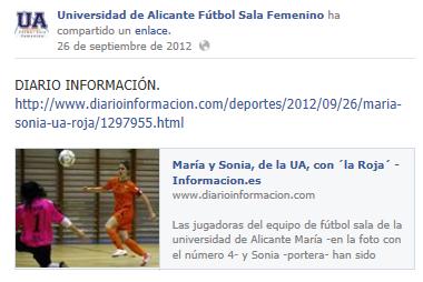 segunda convocatoria selección española futsal