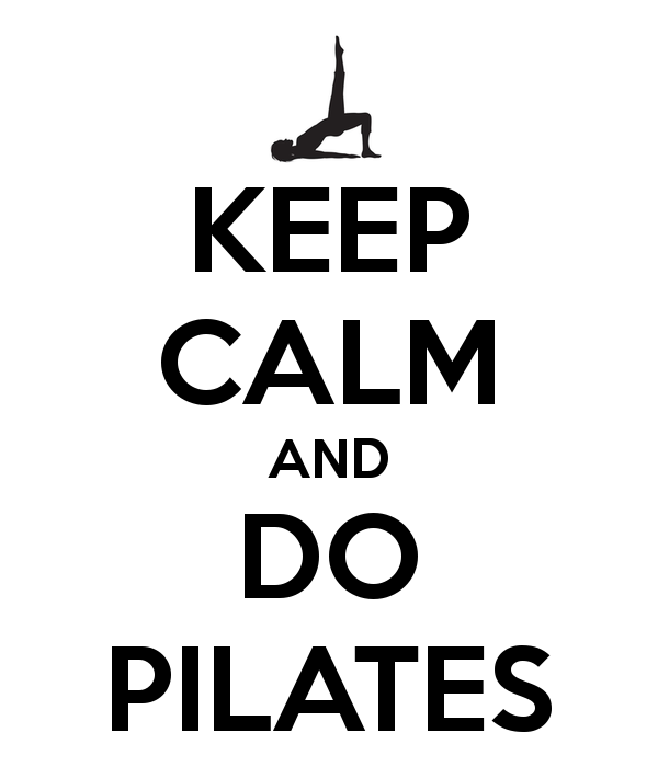 Pilates a domicilio en Alicante