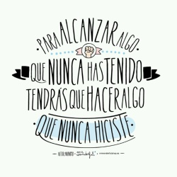 frase mr wonderful_