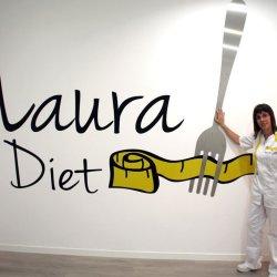 Laura Diet Clínica de Nutrición